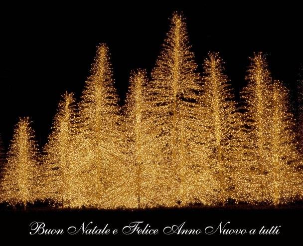 alberi-di-natale