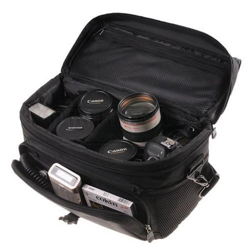 borsa_fotografica-delta-premium-2