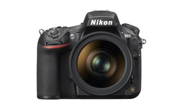 Nikon-D810_24_70_front_interna_emb8